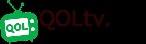 健康情報専門チャンネルQOLtv